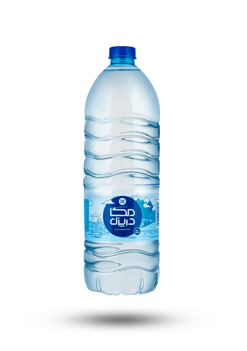 mineral-water-1500cc-megadrizzleir