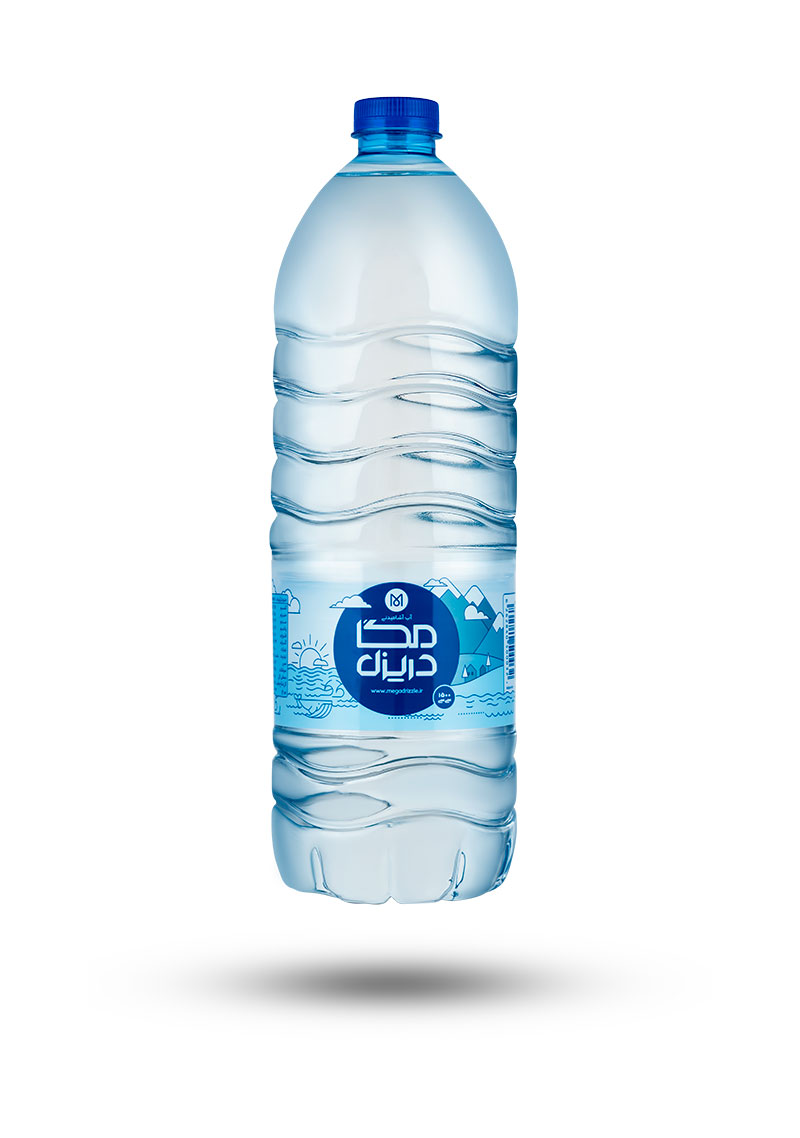 mineral-water-1500cc-megadrizzleirn