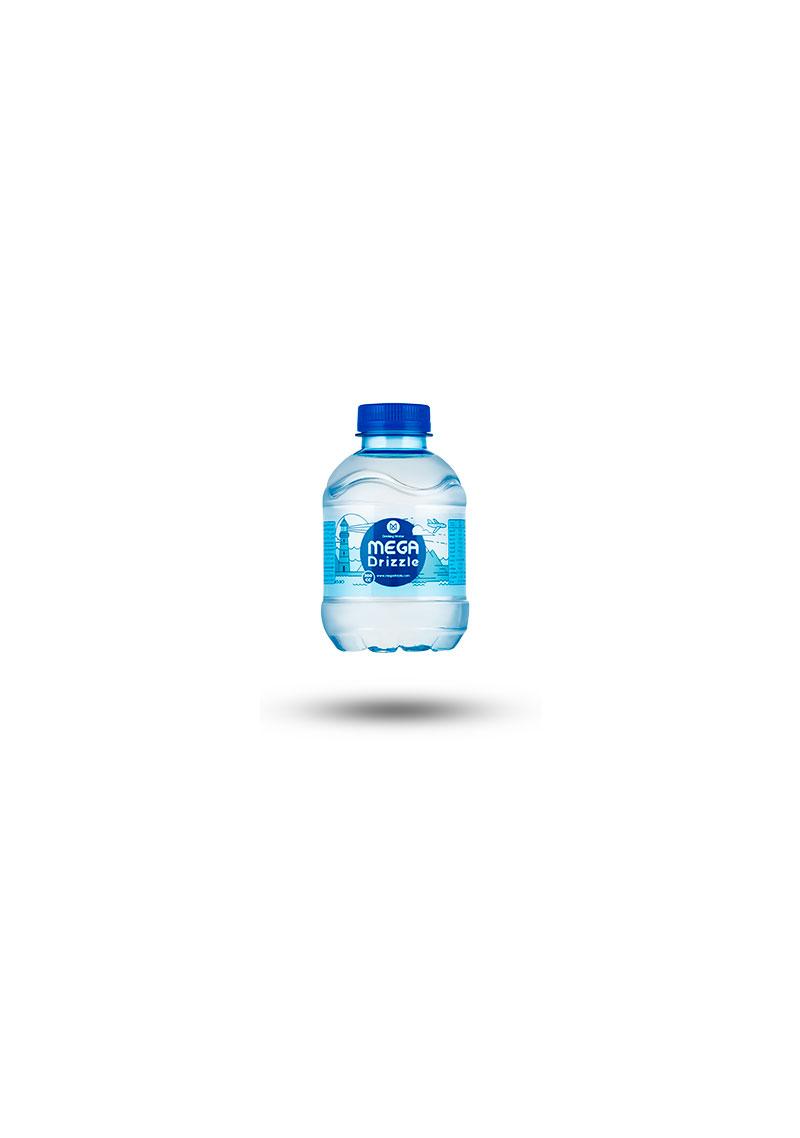 mineral-water-200cc-megadrizzleirn
