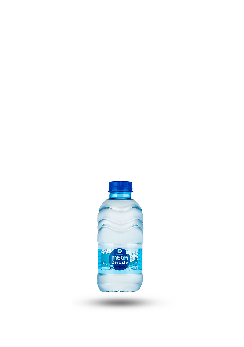 mineral-water-300cc-megadrizzleir