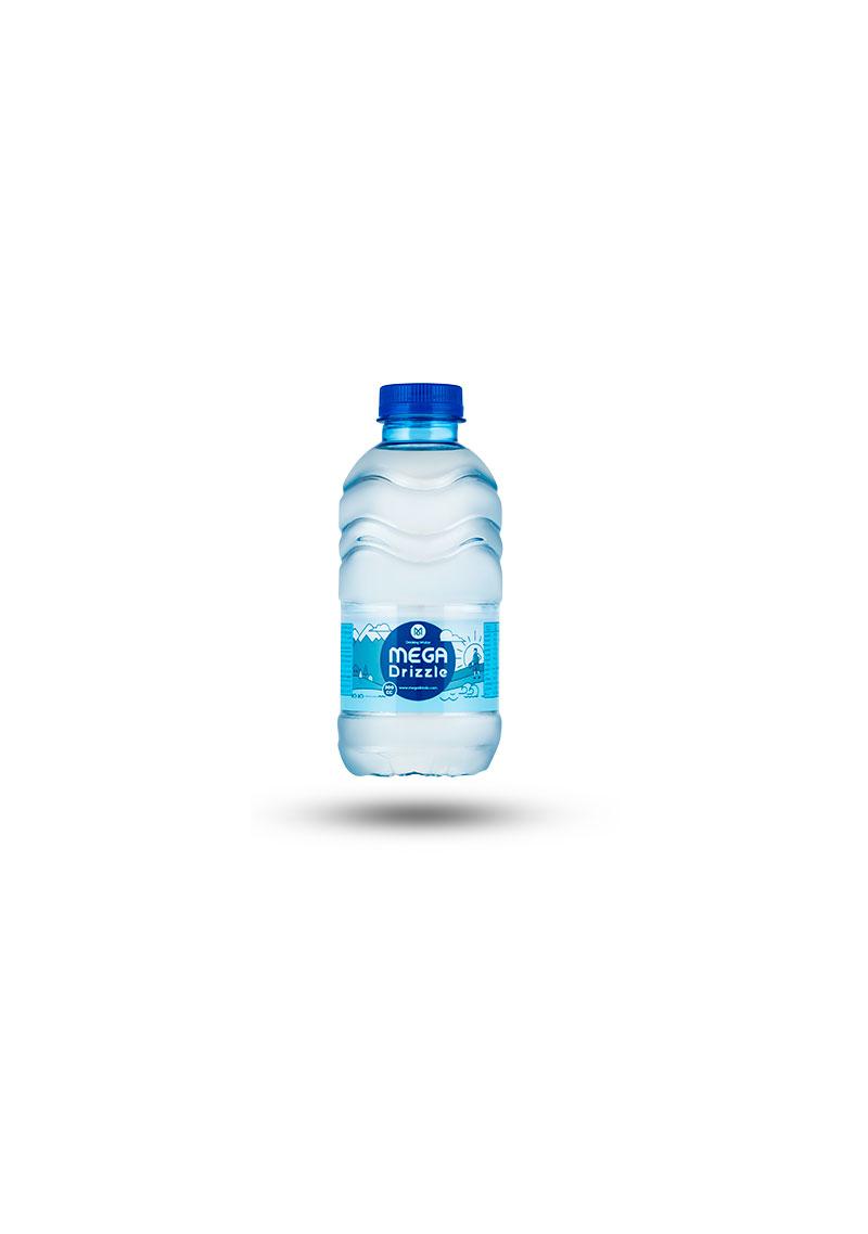 mineral-water-300cc-megadrizzleirn