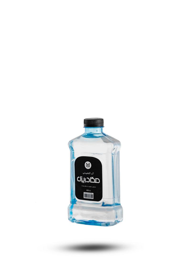 mineral-water-400cc-megadrizzleir