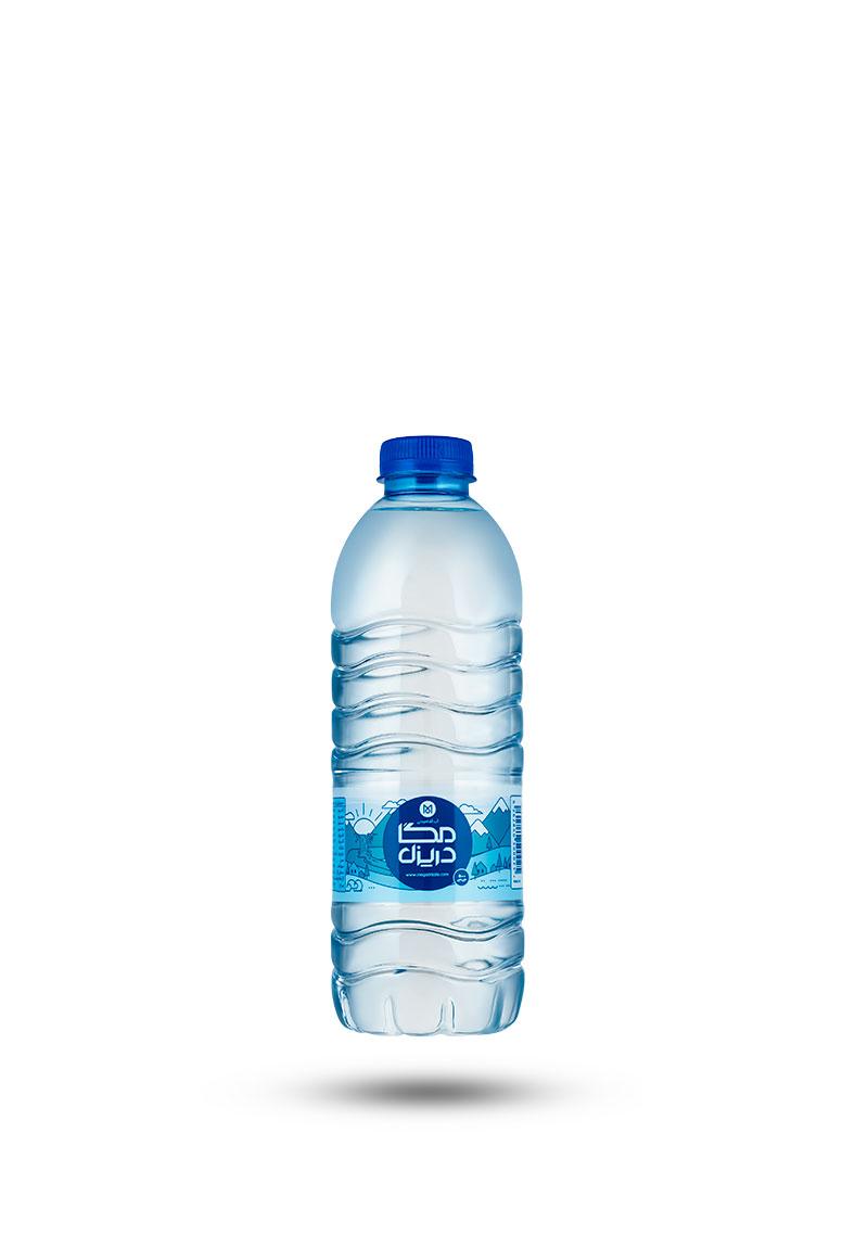 mineral-water-500cc-megadrizzleir