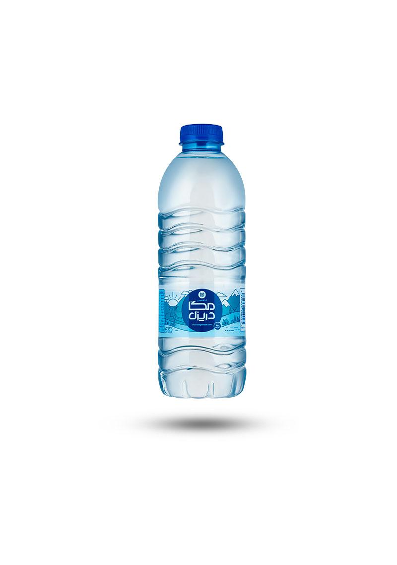 mineral-water-500cc-megadrizzleirn
